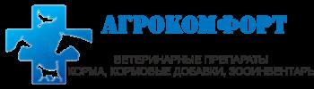 Белорусские ветпрепараты, Агрокомфорт