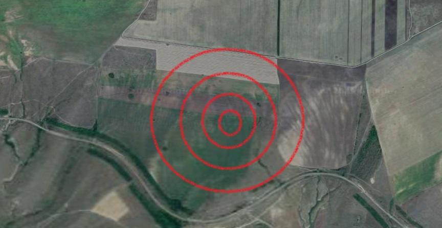 Санитарно защитная зона элеватора зернового элеватор зерновой акрос 530