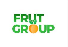 Компания FRUT GROUP Предлагает в России оптовые поставки свежих замороженных ягод и фруктов, овощей и грибов