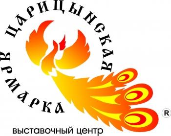"""ВЦ """"Царицынская ярмарка"""""""