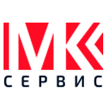 продажа запчастей ЯМЗ, ТМЗ и топливной аппаратуры ЯЗДА