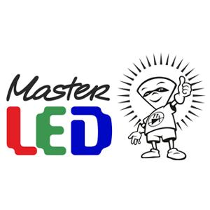 Светодиодные системы освещения и светильники для АПК