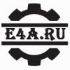 Аватар пользователя E4A