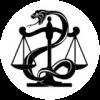 Аватар пользователя gcebiosfera