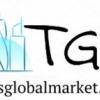 Аватар пользователя Transglobalmarket.com