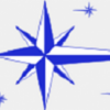 Аватар пользователя Звезда Сибири