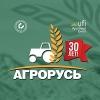 Аватар пользователя Агрорусь