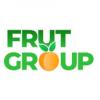 Аватар пользователя Fruit Group