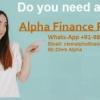 Аватар пользователя jubrinfinance6