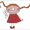 Аватар пользователя Helga