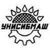 Аватар пользователя СП УНИСИБМАШ