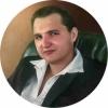 Аватар пользователя Levashov