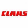 Аватар пользователя CLAAS