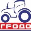 Аватар пользователя traktoravito@mail.ru