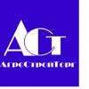 Аватар пользователя ГК АСТ