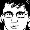Аватар пользователя Тимур Сазонов
