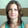 Аватар пользователя raisat.alieva