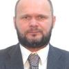 Аватар пользователя knyazeviv