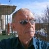 Аватар пользователя kazys.strolys