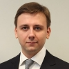 Аватар пользователя Fedoseenko