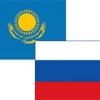 Аватар пользователя НА Кузнецова