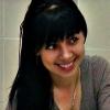 Аватар пользователя Natalya