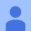 Аватар пользователя remont