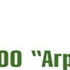 Аватар пользователя agrotehnik2008
