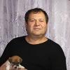 Аватар пользователя Leonid