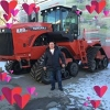 Аватар пользователя Ramil