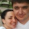 Аватар пользователя Dima