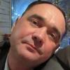 Аватар пользователя Dmitrij