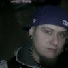 Аватар пользователя Ivan Klimenko