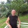 Аватар пользователя Vyacheslav