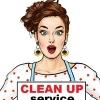 Аватар пользователя cleanupse