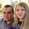 Аватар пользователя gerasimenko2k17