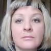 Аватар пользователя Marina Srebryanskaya