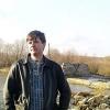 Аватар пользователя Gerasim