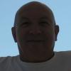 Аватар пользователя Lenard