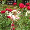 Аватар пользователя llukyanchenko2014