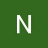Аватар пользователя NSXX1X
