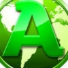 Аватар пользователя Lariska