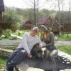Аватар пользователя andrey.mazurets