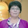 Аватар пользователя akbutina