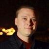 Аватар пользователя Яков_Жмерин