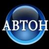 Аватар пользователя avton