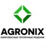 Аватар пользователя AGRONIX