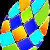 Аватар пользователя Продел-К