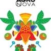 Аватар пользователя Agro-novaltd