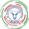 Аватар пользователя Иван АО ГПП Элита
